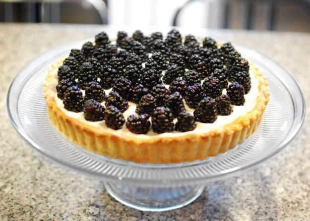 blackberrytart_finished