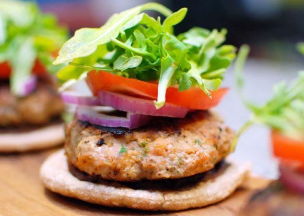 burgerasparagus_39-CLOSE