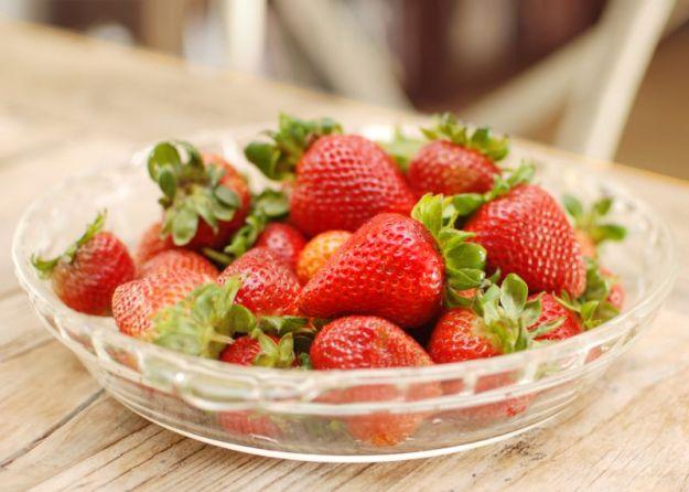 strawberrycupcak_34