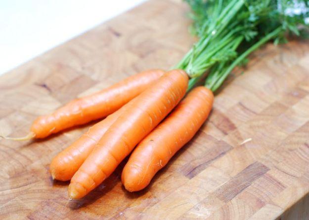 carrotsoufle_8