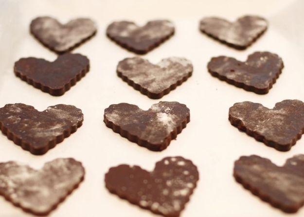 hearts_20