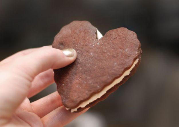 hearts_34