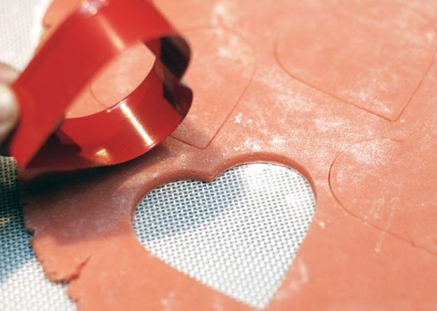 hearts_4