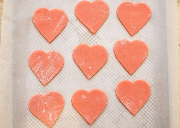 hearts_7