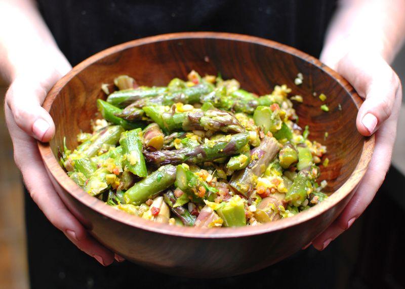 asparagus_14